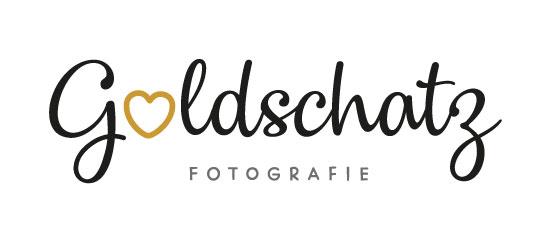 Goldschatz Fotografie